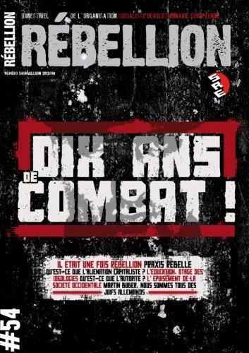 Rébellion 54.jpg
