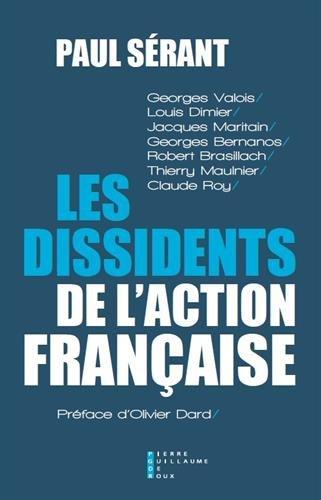 Sérant_Dissidents de l'AF.jpg