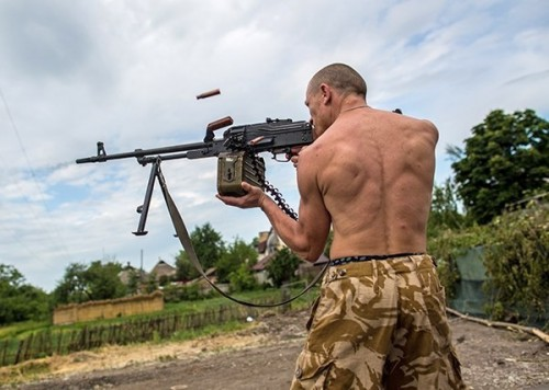 Ukrainian resistance fighter.jpg