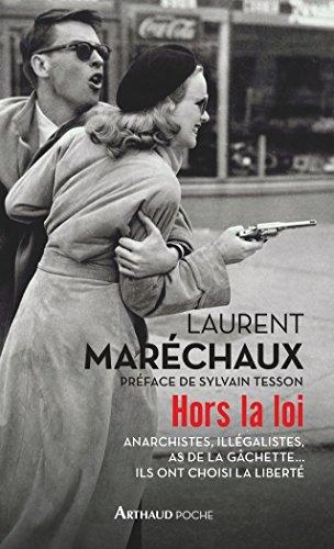Maréchaux_Hors-la-loi.jpg