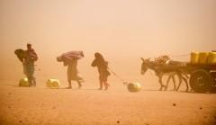 Somalie-famine.jpg