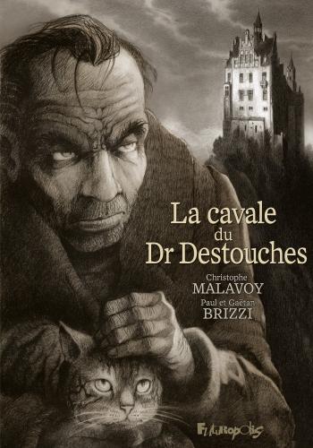 Cavale du Dr Destouches.jpg