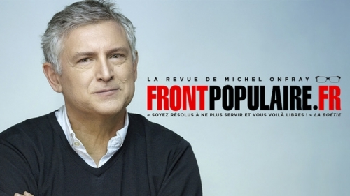 Onfray_Front populaire.jpg