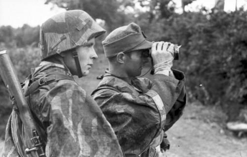 Combats Normandie.jpg