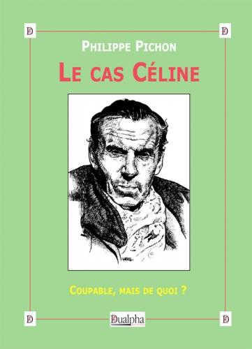 Pichon_Le cas Céline.jpg