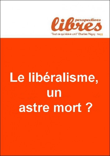 Perspectives libres 16.jpg