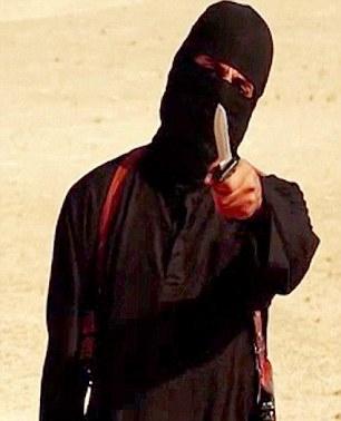 Islamiste EI.jpg