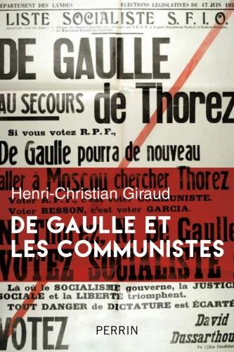 Giraud_De Gaulle et les communistes.jpg