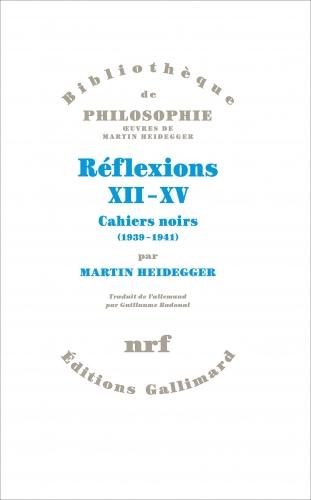 Heidegger_réflexions 3.jpg