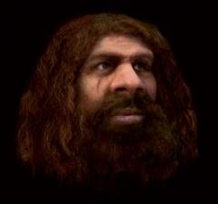 reconstitution_neandertal.jpg