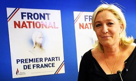 FN premier parti.jpg