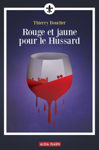Bouclier_Rouge et jaune pour le Hussard.png