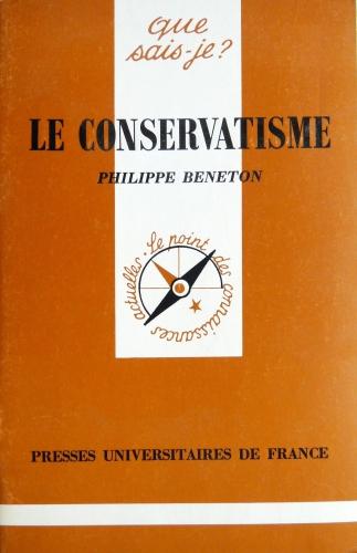 Conservatisme.jpg