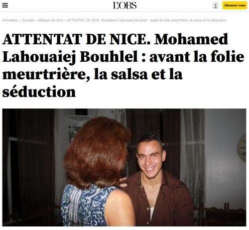 Nice_terroriste.jpg