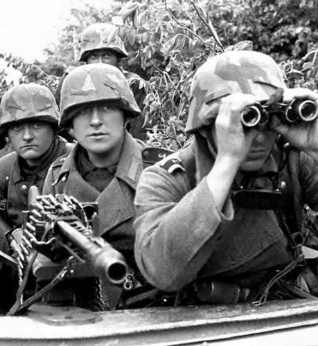 Panzer Lehr.jpg