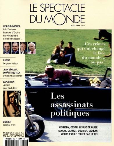 Spectacle du Monde 2013-11.jpg