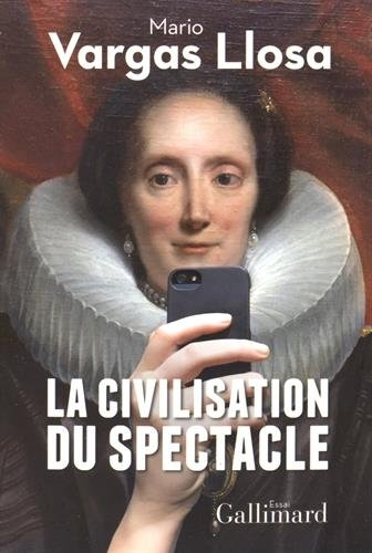 Civilisation du spectacle.jpg