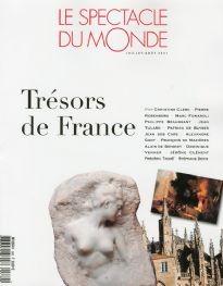 Spectacle du Monde 2011-07.jpg
