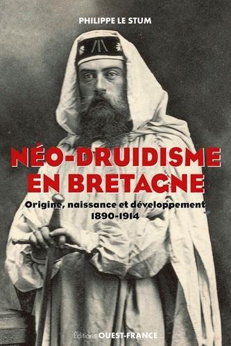 Le Stum_Néo-druidisme.jpg