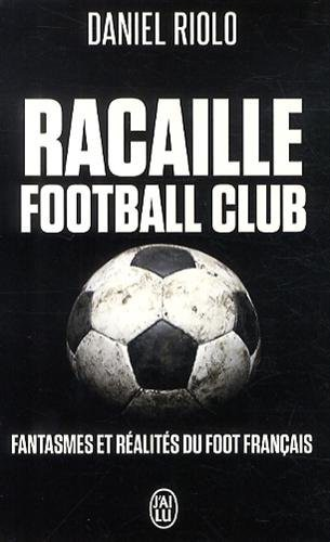 Racaille Football club.jpg