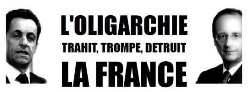 Oligarchie.jpg