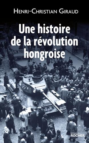 Révolution hongroise_Giraud.jpg