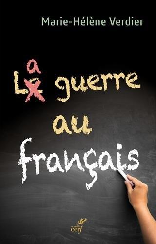 Verdier_La guerre au français.jpg