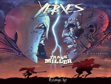 Miller_Xerxès.jpg