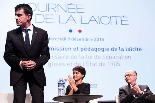 Valls_NVB_Cazeneuve_laïcité.jpg