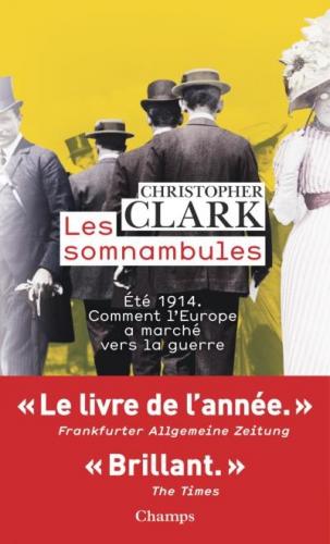 Somnambules_Clark.jpg