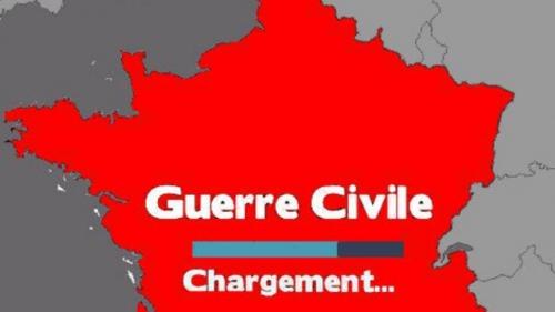 Guerre civile 3.jpg