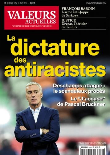 Dictature antiraciste.jpg