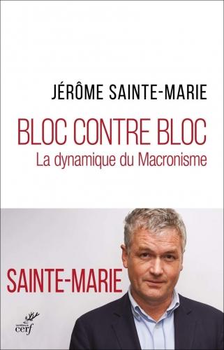 Sainte-Marie_Bloc contre bloc.jpg