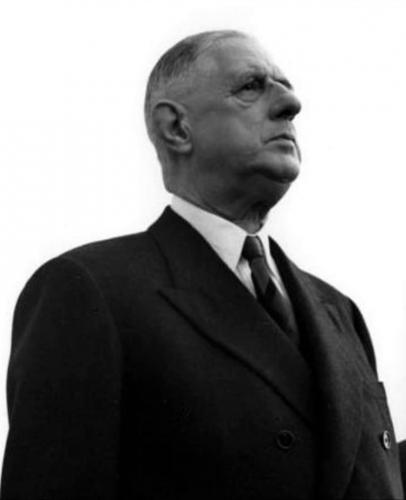 De Gaulle 2.jpg
