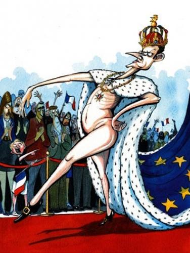 Spectator_Macron.jpg