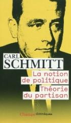 Carl Schmitt 1.jpg