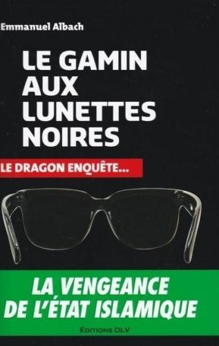 Albach_Le gamin aux lunettes noires.jpg