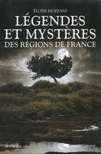 Légendes et mystères des régions de France.jpg