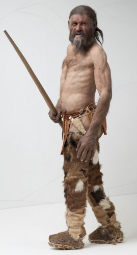 otzi-reconstruction-body.jpg