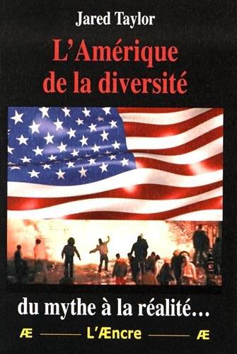 Taylor_Amérique de la diversité.jpg