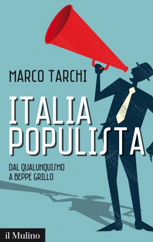 Italia populista.jpg