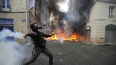 Violences Nantes 2 20140225.jpg