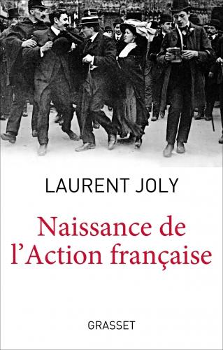 Naissance Action française.jpg