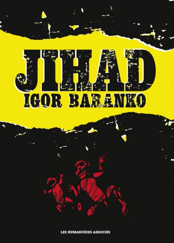 jihad-bd.jpg