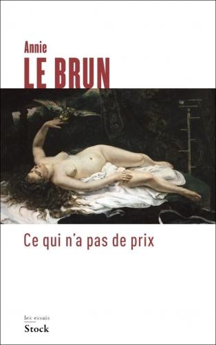 Le Brun_Ce qui n'a pas de prix.jpeg
