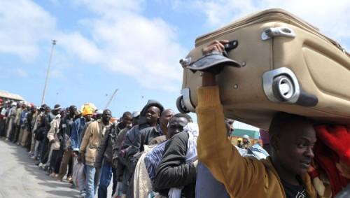 Immigration Afrique.jpg