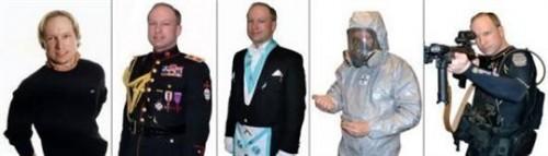 anders-behring-breivik 2.jpg