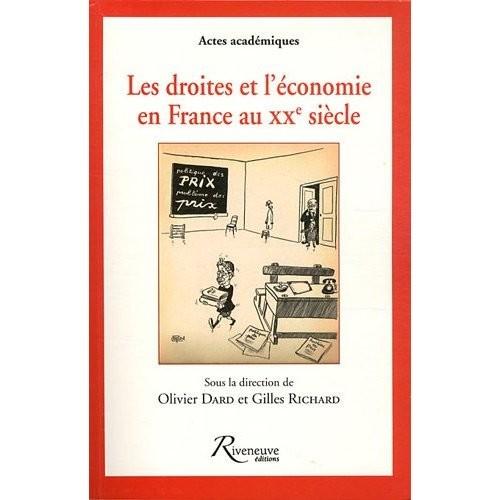droite_économie.jpg