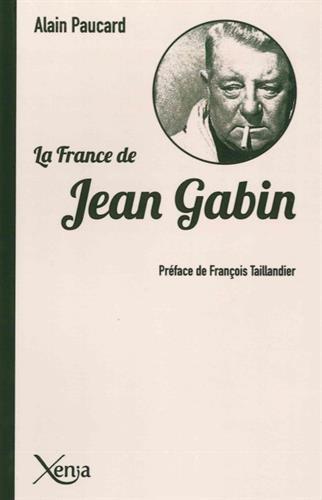 Jean Gabin_Paucard.jpg