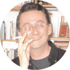 Nicolas Gauthier.jpg
